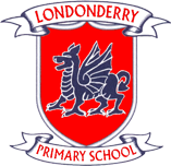 Londonderry Primary School Logo